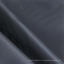 Oxford 420d Tissu en polyester Ripstop 1mm