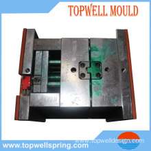 plastic mould design for  telephone