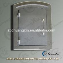 Высококачественная алюминиевая дверь почтового ящика ADC-12