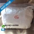 Anti Estrogen Steroid Powder Toremifene Citrate 89778-27-8 pour le traitement du cancer