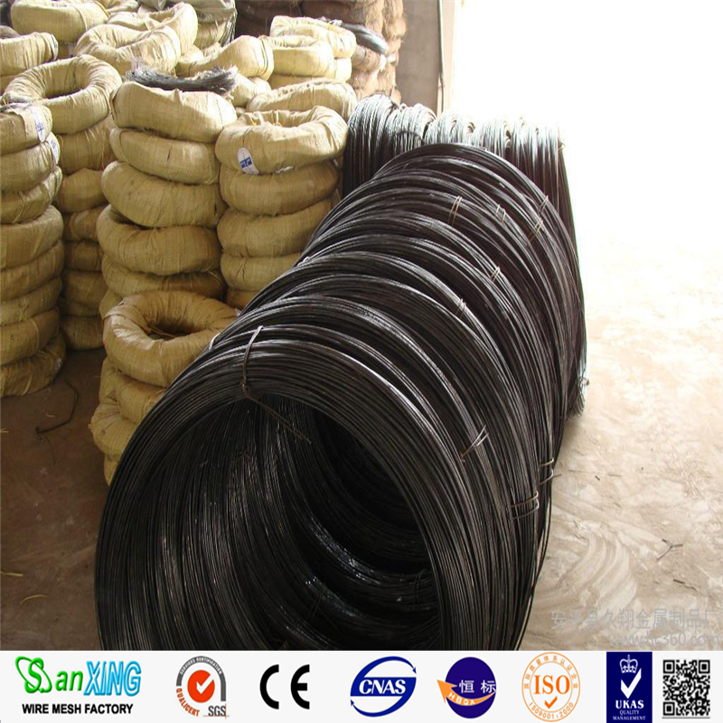 Nail Wire for Making
