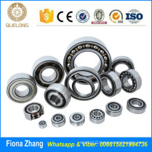 Factory Supply Angular Contact Ball Bearings Incorporated