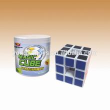 Yongun void cube magique cubo