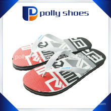 Mens Beach Sandals Comfortable Thongs Outdoor Flip Flops