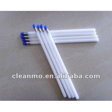 Pluma adhesiva de silicona (EN STOCK)