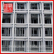6X6 1x12 1/2 inch plastic coated reinforcing welded wire mesh