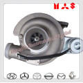 CT26 Turbocharger 17201-17010 for Toyota 1HD