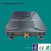 15dBm Fünf Band Signal Booster / Endstufe (GW-15-5B)