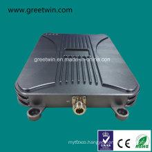 15dBm Five Band Signal Booster /Power Amplifier (GW-15-5B)