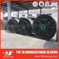 Acid and Alkali Resistant Ep/Nn100-600 Conveyor Belt