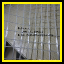 145g fiberglass wall plaster mesh