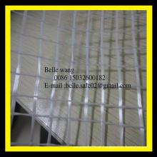 Malha de gesso de parede de fibra de vidro de 145 g