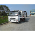 Camion balayeuse multi-usages tout usage de Dongfeng 4x2