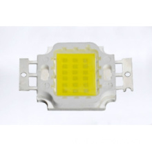 Chinese led chip for lighting