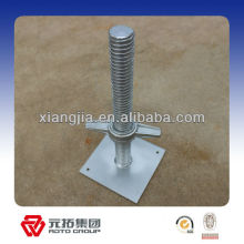 M32 scaffold thread rod