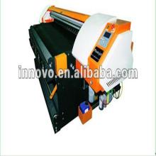 ZX-DD-1 Belt flatbed printer