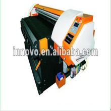 ZX-DD-1 Belt flatbed printer