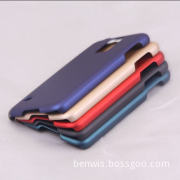 New Arrival Mobile Phone Case for Samsung Galaxy S5