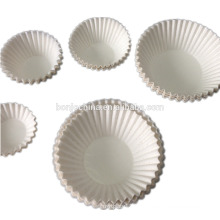 Hot Sell Disposable Cake Tray/Baking Cup Making Machine Low Price