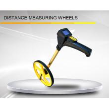 Medidor digital de medición de ruedas Waywiser