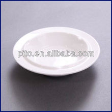 PT-130001 porcelain ashtray