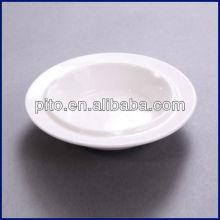 Cendrier en porcelaine PT-130001