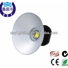 high brightness led highbay light CE/ROHS/SAA approval high bay led light,3/5 years warranty 100w popular led high bay light