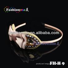 rhinestone headbands