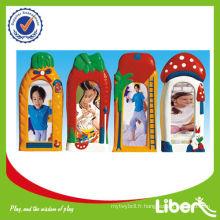 Miroir magique animal pour enfants LE.HH.013