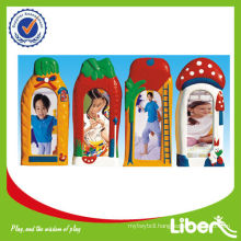 Animal Magic Mirror For Kids LE.HH.013
