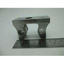 S45C Wire Cutting Processing Parts