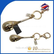 Hochwertiges Metall USB-Innere Schlüsselketten-Aufladeeinheit