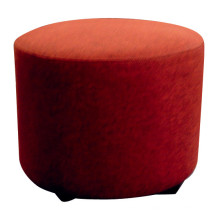 Hotel Ottoman Hotel Furniture Sets