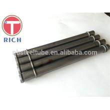 Forja de acero al carbono para aplicaciones de tuberías