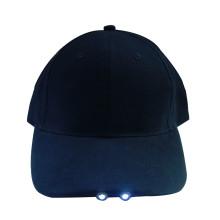 Fiber Optic Cap (FO-9016)
