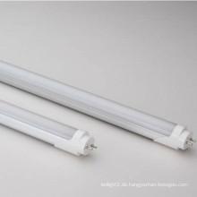 Heißer Verkauf SMD 15W T8 führte Schlauch-Lampe 1200mm