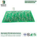 Materiale PCB multistrato IT180