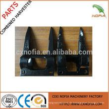 Hochwertiger Messerwächter Z11785