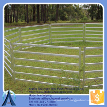 cattle fencing panels metal fence