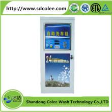 Self Service Power Waschmaschine für den Familiengebrauch