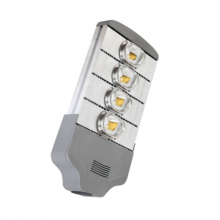 Waterproof Module LED High Power Lamp Head