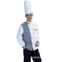 Chef Uniform (LSCW014)