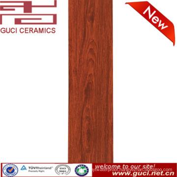 ceramic floor tile that looks like wood design