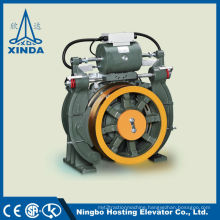 Elevator Part Electric Motor Gear Box