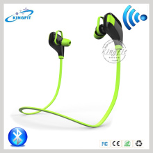 Best Selling Sport Wireless Bluetooth Headphone V4.1