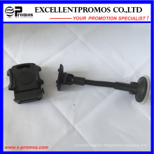 Windshield Suction Car Mount Mobile Phone Holder (EP-H581702)