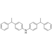 Antioxidant DFC-34 CAS 75422-59-2
