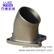 China Precision Casting, Feinguss, Lost Wax Casting