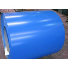 Zinc Roofing Galvanized Steel Sheet