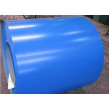 Revestimento de zinco Folha de aço galvanizado